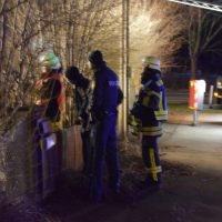 2020-03-15_Kaufbeuren_Erlenweg_Sudetenstrasse_Toetungsdelikt_Kriminalpolizei_Rizer_DSC_0021