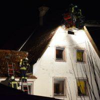 2020-03-15_Kaufbeuren_Erlenweg_Sudetenstrasse_Toetungsdelikt_Kriminalpolizei_Rizer_DSC_0023