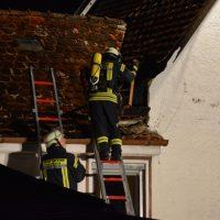 2020-03-15_Kaufbeuren_Erlenweg_Sudetenstrasse_Toetungsdelikt_Kriminalpolizei_Rizer_DSC_0029