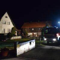 2020-03-15_Kaufbeuren_Erlenweg_Sudetenstrasse_Toetungsdelikt_Kriminalpolizei_Rizer_DSC_0037