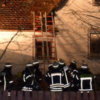 2020-03-15_Kaufbeuren_Erlenweg_Sudetenstrasse_Toetungsdelikt_Kriminalpolizei_Rizer_DSC_0045
