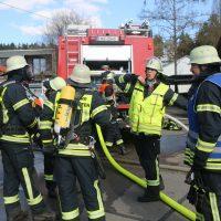 2020-03-30_Neu-Ulm_Pfaffenhofen_Kellerbrand_Feuerwehr_Zwiebler_200330_Pfaffenhfn_raz_03