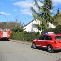 2020-03-30_Neu-Ulm_Pfaffenhofen_Kellerbrand_Feuerwehr_Zwiebler_200330_Pfaffenhfn_raz_06