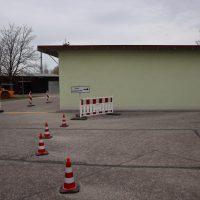 PHOTO-2020-03-17-11-23-16 (1)