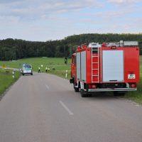 2020-05-19_Oberschoenegg_Untrallgäu_toedlicher_Unfall_Feuerwehr_Bringezu__8B856176-9E02-4FF8-B3FE-A1B0A1C60323