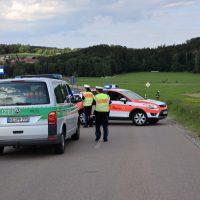 2020-05-19_Oberschoenegg_Untrallgäu_toedlicher_Unfall_Feuerwehr_Bringezu__9C6A976B-4E74-4062-9204-EEC75053237A