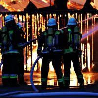 2020-05-29_Unterallgaeu_Groenenbach_Zell_Brand_Saegewerk_Feuerwehr_Polizei_Poeppel_IMG_6904