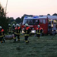 2020-05-29_Unterallgaeu_Groenenbach_Zell_Brand_Saegewerk_Feuerwehr_Polizei_Poeppel_IMG_6908