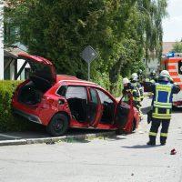 2020.05.21_Berkheim-Bonlanden_Unfall_Feuerwehr_Polizei_Poeppel_DSC01679