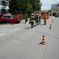 2020.05.21_Berkheim-Bonlanden_Unfall_Feuerwehr_Polizei_Poeppel_DSC01684