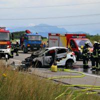 2020-07-03_A7_Leubas_Dietmannsried_Unfall_Feuerwehr_Poeppel_IMG_7080