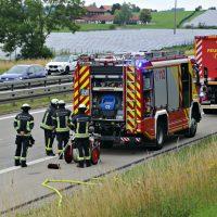 2020-07-03_A7_Leubas_Dietmannsried_Unfall_Feuerwehr_Poeppel_IMG_7085