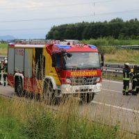 2020-07-03_A7_Leubas_Dietmannsried_Unfall_Feuerwehr_Poeppel_IMG_7089