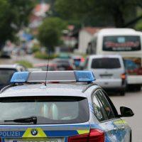 2020-07-06_Oberguenzburg_Ostallgaeu_Linienbus_Schwerverletzte_Frau_Rettunshubschrauber_Polizei_Poeppel_IMG_7147