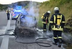 2020-07-07_A96_Mindelheim_Woerishofen_Smart_Brand_Pkw_Feuerwehr_Rizer_DSC_0006(12)