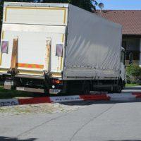 2020-07-09_Ostallgaeu_Pfronten_Lkw_Radfahrer_toedlich_Polizei_Poeppel_IMG_7149