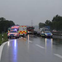 2020-07-16_A7_Memmingen_Woringen_Unfall_Feuerwehr_Polizei_Poeppel_IMG_7239