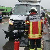 2020-07-16_A7_Memmingen_Woringen_Unfall_Feuerwehr_Polizei_Poeppel_IMG_7243