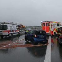 2020-07-16_A7_Memmingen_Woringen_Unfall_Feuerwehr_Polizei_Poeppel_IMG_7245