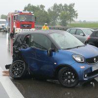 2020-07-16_A7_Memmingen_Woringen_Unfall_Feuerwehr_Polizei_Poeppel_IMG_7254