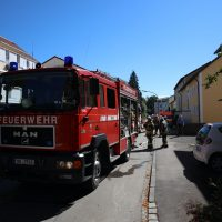 2020-07-27_Bad-Woerishofen_Unterallgaeu_Kellerbrand_Mehrfamilienhaus_Baustelle_Feuerwehr_Bringezu____C2E6F55D-C615-4D40-968B-FF6579AA6577