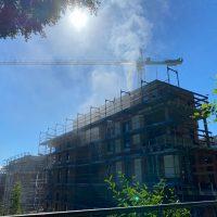 2020-07-27_Bad-Woerishofen_Unterallgaeu_Kellerbrand_Mehrfamilienhaus_Baustelle_Feuerwehr_Bringezu____F63BA99B-EABB-4502-8730-741A001C5BE5