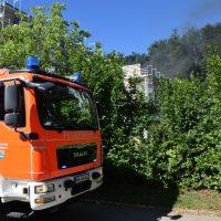 2020-07-27_Bad-Woerishofen_Unterallgaeu_Kellerbrand_Mehrfamilienhaus_Baustelle_Feuerwehr_Rizer____DSC_0008(17)