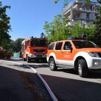 2020-07-27_Bad-Woerishofen_Unterallgaeu_Kellerbrand_Mehrfamilienhaus_Baustelle_Feuerwehr_Rizer____DSC_0020(9)