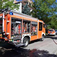 2020-07-27_Bad-Woerishofen_Unterallgaeu_Kellerbrand_Mehrfamilienhaus_Baustelle_Feuerwehr_Rizer____DSC_0030(6)