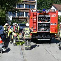 2020-07-27_Bad-Woerishofen_Unterallgaeu_Kellerbrand_Mehrfamilienhaus_Baustelle_Feuerwehr_Rizer____DSC_0049(2)
