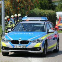 2020-08-10_Kempten_Ursulasried_Band_Halle_lackiererei_Feuerwehr_Poeppel_IMG_9447