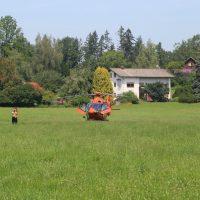 2020-08-10_Kempten_Ursulasried_Band_Halle_lackiererei_Feuerwehr_Poeppel_IMG_9477