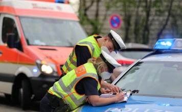 2021-05-04_Memmingen_Schwerbrandverletzter_Feuerwehr_Poeppel_IMG_8555
