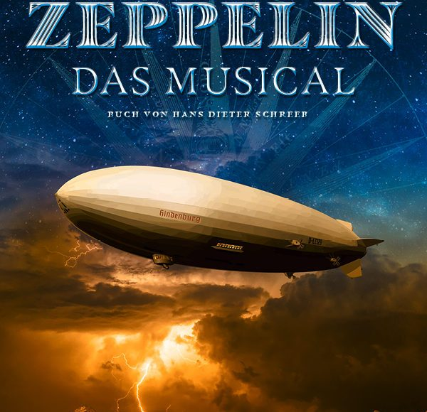 ZEPPELIN-Das-Musical_Keyvisual_dunkel