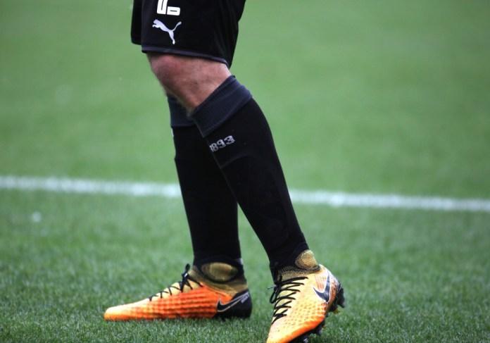Spieler des VfB Stuttgart, über dts Nachrichtenagentur