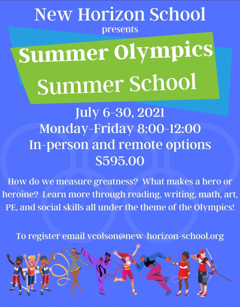 This image has an empty alt attribute; its file name is 21-Summer-School-799x1024.jpg