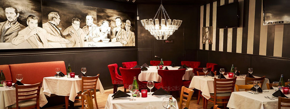 The Kitchen Consigliere Collingswood NJ A Restaurant Review