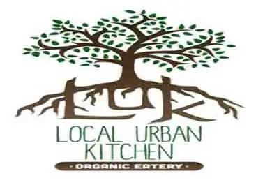Best Organic Restaurants in New Jersey