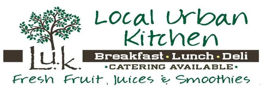 Local Urban Kitchen Point Pleasant NJ A Restaurant Review