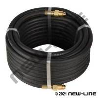 Twin Welding Hose Assemblies