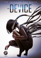 the-device-2014