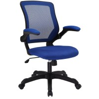 7 Colorful Office Chair Options | New Startups