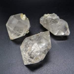 超光自由意志水晶(免邮)