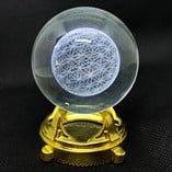 FOL Sphere