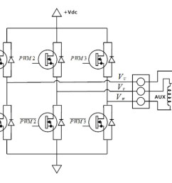 psc motor diagram [ 1332 x 884 Pixel ]