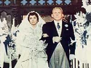 Der Vater der Braut  Film