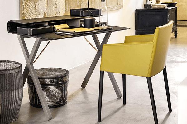 現代風格設計家具