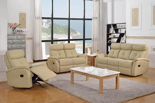Midi Furniture 米提家飾沙發
