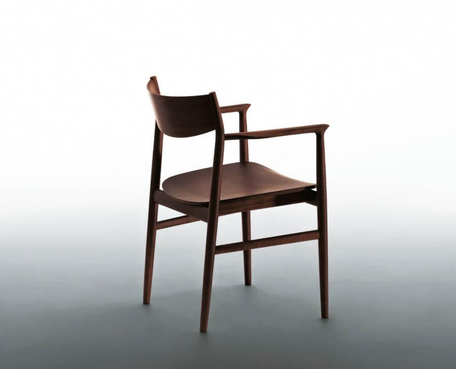 CONDE HOUSE日本進口傢俱單椅
