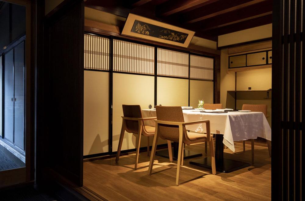 日本進口家具品牌 conde house Challenge進口扶手椅尺寸
